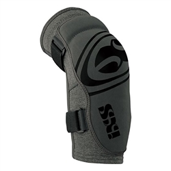 IXS Carve Evo Plus Elbow Guard