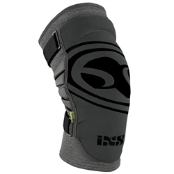 IXS Carve Evo Plus Knee Guard