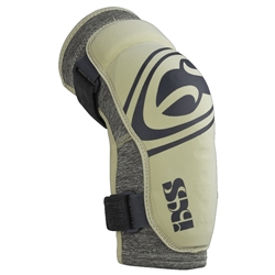 IXS Carve Evo+ Kids Elbow Guard