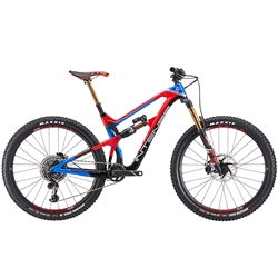 "Intense Carbine 29"" Elite Mountain Bike"