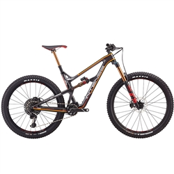 Intense Primer S 279 Pro Mountain Bike