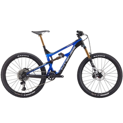 "Intense Primer 27.5"" Pro Mountain Bike"