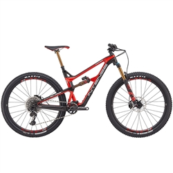 "Intense Primer 29"" Elite Mountain Bike"