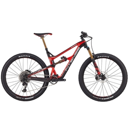 "Intense Primer 29"" Pro Mountain Bike"