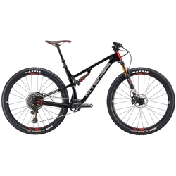 Intense Sniper XC Elite Bike