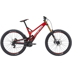 Intense M29 Elite Downhill Bike