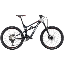 Intense Primer 275 Pro Mountain Bike