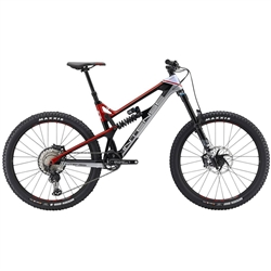 Intense Tracer Pro 27.5 Mountain Bike