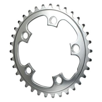 Interloc Racing Design Mjolnir SS 94BCD chainring
