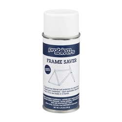 Frame Saver Aerosol Can with Spout - 4.75oz
