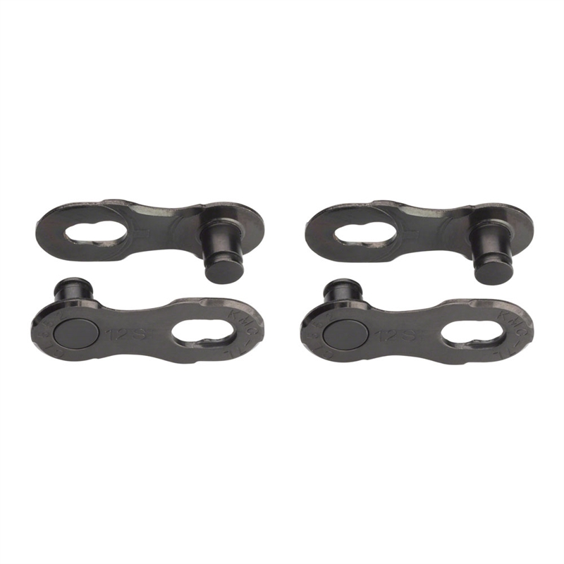 KMC Missing Link 12-DLC for 12-Speed Chains 2-pack