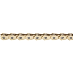"KMC HL1 Narrow Single Speed 3/32"" Half Link Chain"
