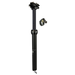 Kind Shock LEV 272 Integra Remote Seatpost 100 272 x 410