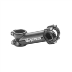 Kalloy Upshot Stem 35 Degree Rise