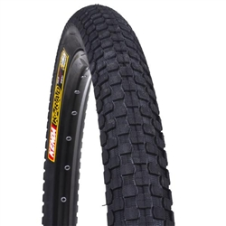 Kenda K-Rad Tires