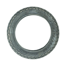 King Song 14D/S 14x2.15 Tire