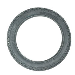 King Song 16S 16x2.15 Tire