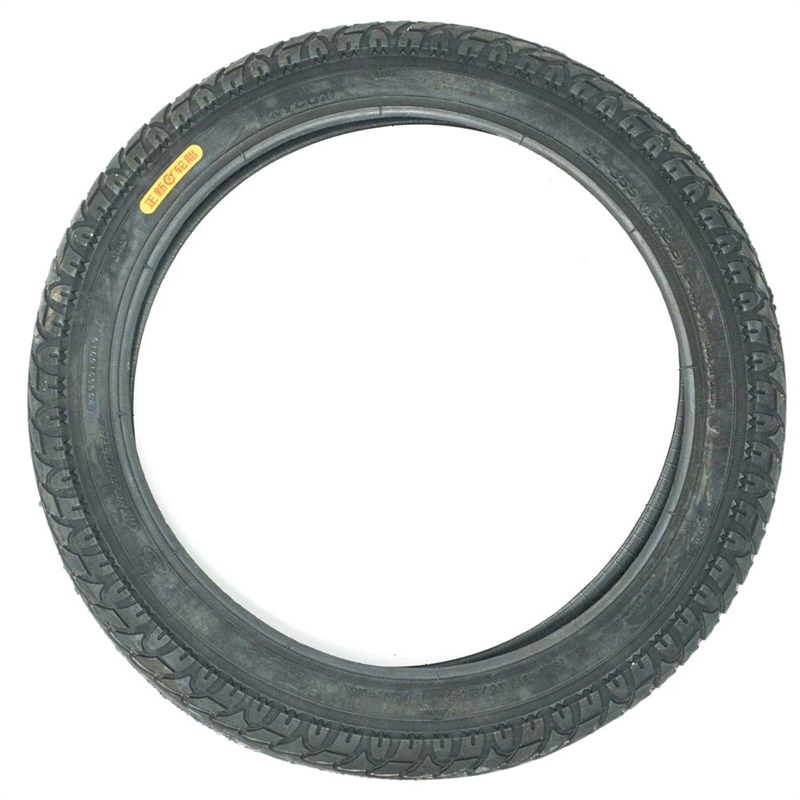 King Song 18XL 18x2.5 Tire