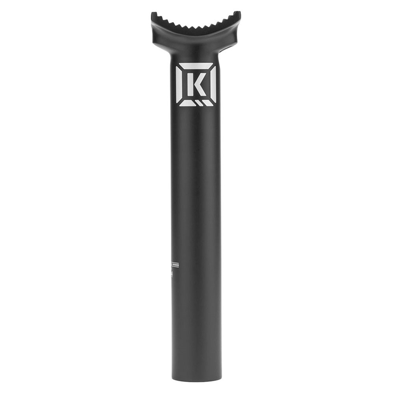 Kink Medium Stealth Pivotal Seatpost