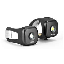 Knog Blinder 1 Twin Pack