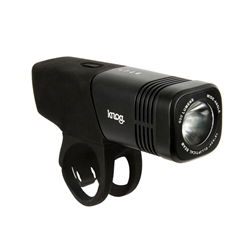 Knog Blinder Arc 640 Headlight