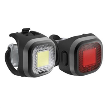 knog blinder mini chippy twin pack from