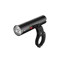 Knog PWR Road LED Light 600 Lumen