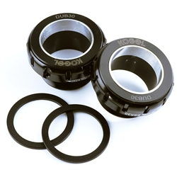 Kogel BSA DUB Ceramic Bearing Bottom Bracket