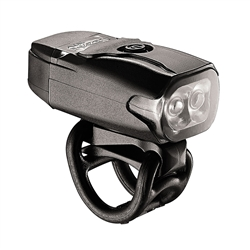 Lezyne KTV Drive Front Light