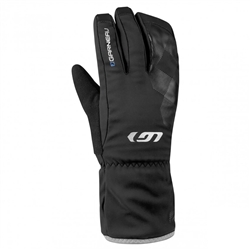 Louis Garneau Bigwill Cycling Gloves