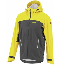 Louis Garneau 4 Seasons Hoodie Jacket