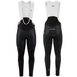 Louis Garneau Course Elite Bib Tights