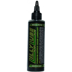 LiLLYLUBE Chain Lube 4.23 oz