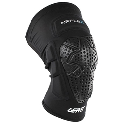 Leatt 3DF AirFlex Pro Knee Guard