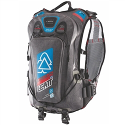 Leatt DBX Enduro Lite WP 2.0 Hydration Pack