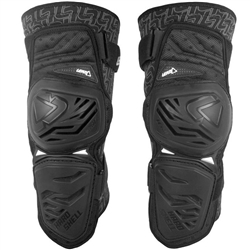 Leatt Enduro Knee Guard