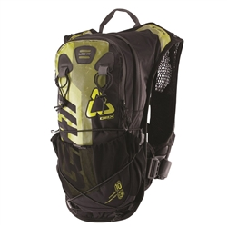 Leatt Hydration Pack Cargo 3.0 DBX