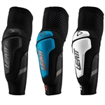 Leatt 3DF 6.0 Elbow Guard