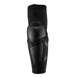 Leatt Elbow Guard Contour