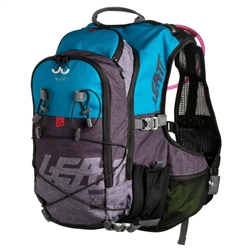 Leatt Hydration Pack DBX XL 2.0