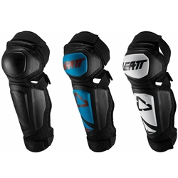 Leatt Knee/Shin Guard EXT