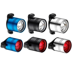 Lezyne Femto Drive LED Pair