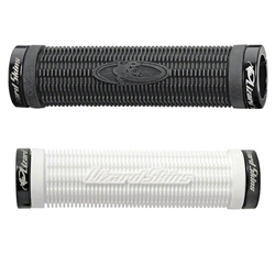 Lizard Skins Charger Lock-on Grips Bonus Pack