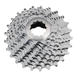 MicroSHIFT Trainer Cassette 11-Speed