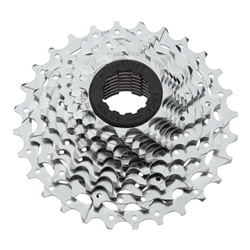 MicroSHIFT Trainer Cassette 10-Speed