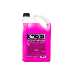 Muc-Off Bike Cleaner