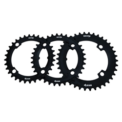 MRP Podium chainring