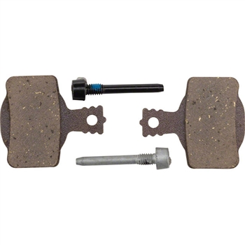 Magura 7.R Disc Brake Pads