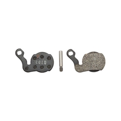 Magura Marta/Louise Disc Brake Pads