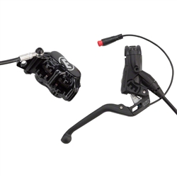 Magura MT5e Disc Brake For E-Bike